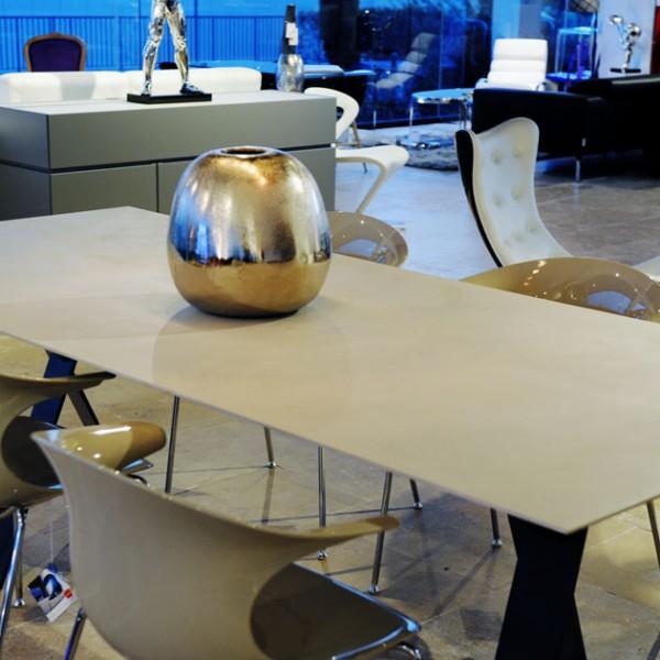 Table DSC_7113