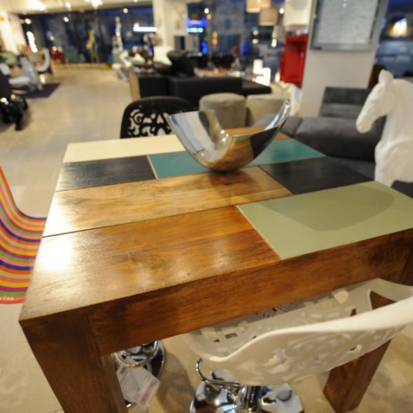 Table DSC_7291