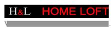 Home & Loft Le spécialiste du mobilier à Mandelieu