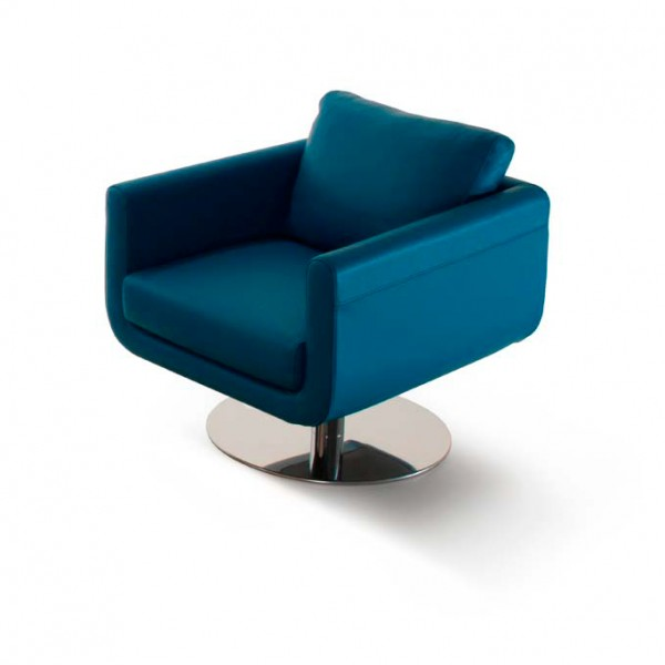 Fauteuil Replay
