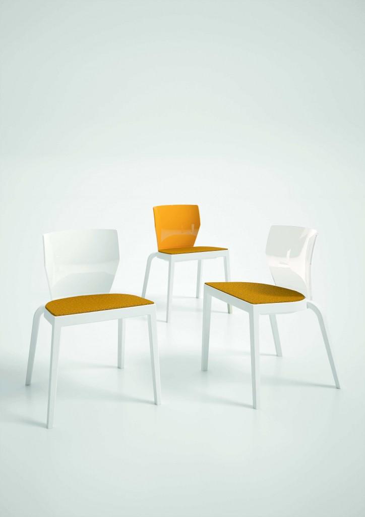 chaise bi 2