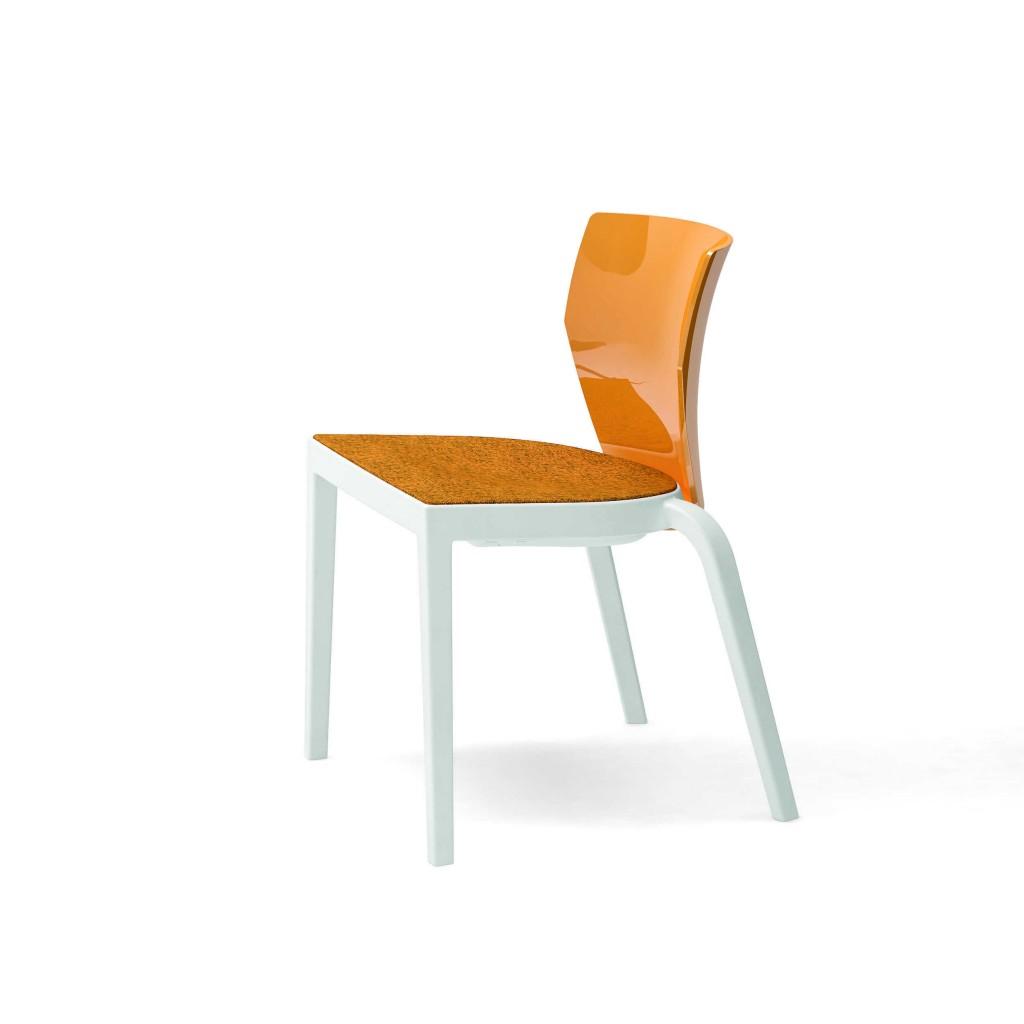 chaise bi2