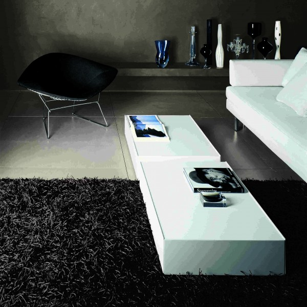 table basse imodul art