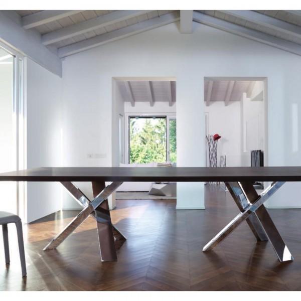 table twins resort