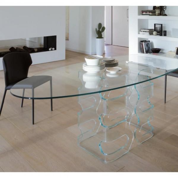 table glenn