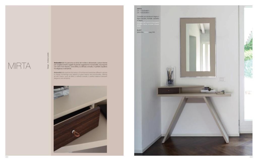 AntonelloItalia-Catalogo2014_page_176