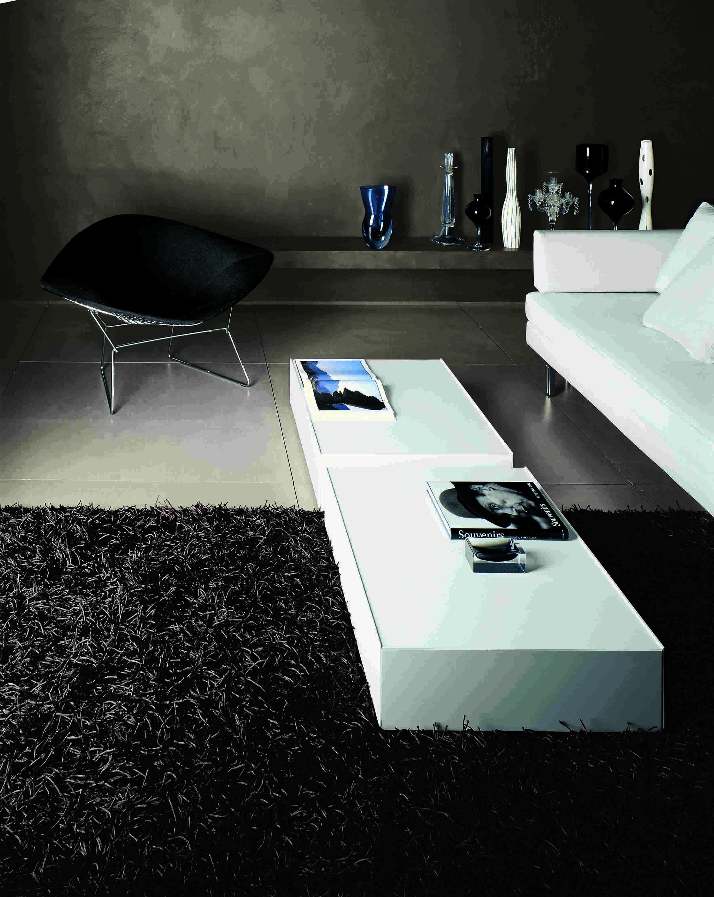 table basse imodul art