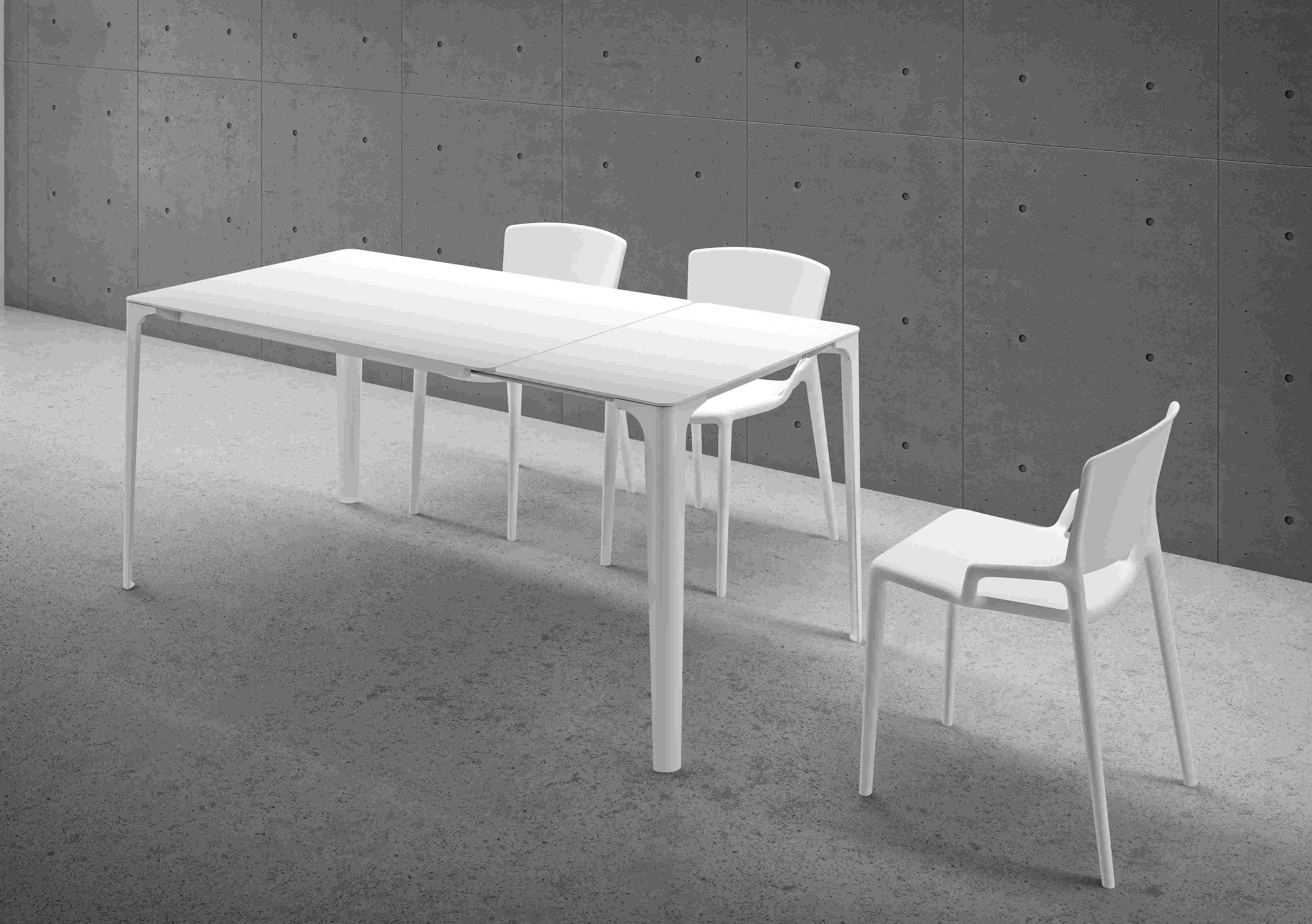 table mat 2